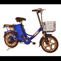 Электровелосипед SkyBike Junior (350W/36V )