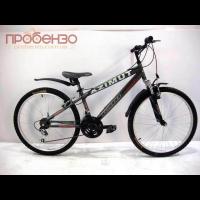 Azimut EXTREME G1/26''|Велосипед , горный, спорт