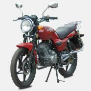 SP150R-20| Мотоцикл дорожный