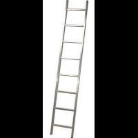 Лестница приставная 1х16