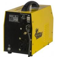 Кентавр СПАВ-250СДС форсаж | Сварочный инвертор