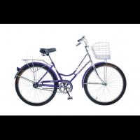 26 ЛАСТОЧКА ХВЗ 2015|Велосипед , горный, спорт