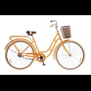 28 RETRO 2016|Велосипед , горный, спорт