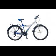 26 SPIDER AM 2015|Велосипед , горный, спорт