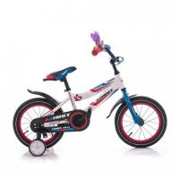 Azimut FIBER 12|Велосипед детский