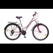 26 OMEGA NEW|Велосипед , горный, спорт