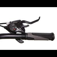 Crosser 29 Count (19/21/22)|Велосипед , горный, спорт