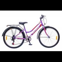 24 Prestige 6 sp|Велосипед подростковый