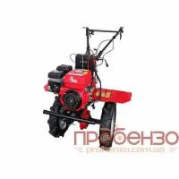 Кентавр МБ 2071Б Мотоблок Бензин