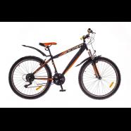 26 NEVADA NEW|Велосипед , горный, спорт