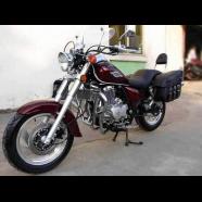 Viper V250SK| Мотоцикл круизёр