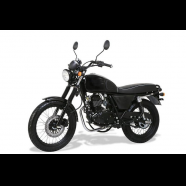 Skymoto Morgan 200
