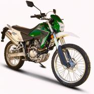 SkyBike LIGER 200 New | Мотоцикл эндуро