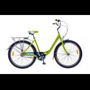 26 VISION planetary hub 2015|Велосипед , горный, спорт