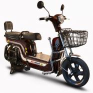 SkyBike MODUL (800W/60V) | Электро велосипед