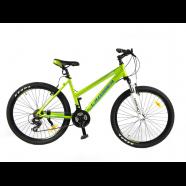 Crosser Life 26*|Велосипед , горный, спорт