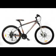 Crosser 26 Screen|Велосипед , горный, спорт