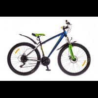 26 BLIZZARD DD 2016|Велосипед , горный, спорт