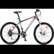 CROSSER/29|Велосипед , горный, спорт