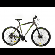 Crosser Cross 29*/19* на гидравлике|Велосипед , горный, спорт