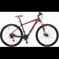 Crosser 29 GENESIS|Велосипед , горный, спорт
