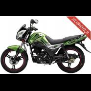 Zongshen Z-One (ZS150)| Мотоцикл дорожный