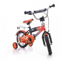 "Azimut Bear 12""|Велосипед детский"