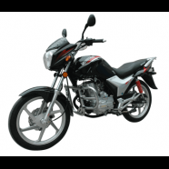 MUSSTANG 150T-7| Мотоцикл дорожный