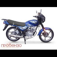 Viper ZS150J| Мотоцикл дорожный