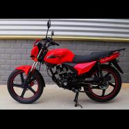 Spark SP150R-24| Мотоцикл дорожный