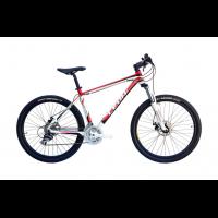 26 LEON XC PRO|Велосипед , горный, спорт