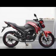 VIPER V250-CR5| Мотоцикл дорожный