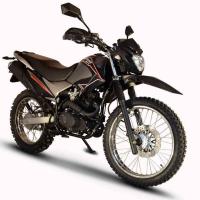 SkyBike Status 250 NEW 2017 | Мотоцикл эндуро