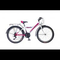 24 GALLO |Велосипед подростковый