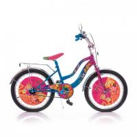 "Mustang Winx 12""|Велосипед детский"