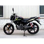 HORNET GT-150 |  Мотоцикл дорожный