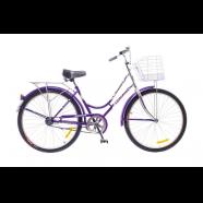26 ЛАСТОЧКА ЧЕХИЯ 2015|Велосипед , горный, спорт