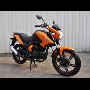 Viper V200M| Мотоцикл дорожный
