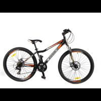 Crosser 26 Force G-FR/D New|Велосипед , горный, спорт