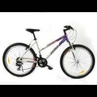 Azimut 26 Camaro Lady|Велосипед , горный, спорт