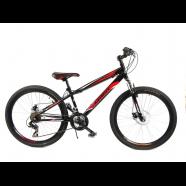 Azimut  26*Extreme G-FR/D|Велосипед , горный, спорт