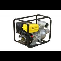 Мотопомпа бензиновая Кентавр КБМ100