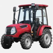 Трактор DW 404 XEС