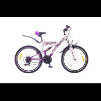 24 KOLT|Велосипед подростковый