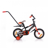 Azimut STITCH  PREMIUM 12|Велосипед детский