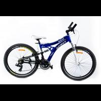 Azimut 26 Neo A+ |Велосипед спортивный