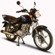 SkyBike BURN 150| Мотоцикл дорожный