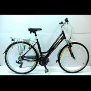 Azimut 28 City|Велосипед дорожный