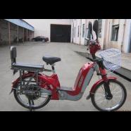 Электровелосипед Azimut TDL 054Z- 1000W-60V